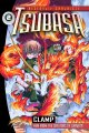 Go to record Tsubasa vol. 2