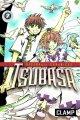Go to record Tsubasa vol. 7