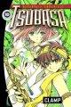 Go to record Tsubasa vol. 10