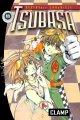 Go to record Tsubasa vol. 11