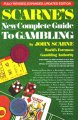 Go to record Scarne's new complete guide to gambling