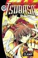 Go to record Tsubasa vol. 13