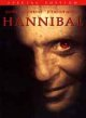 Go to record Hannibal