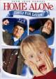 Go to record Home alone : family fun edition