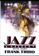 Go to record Jazz : a history
