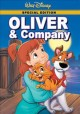 Go to record Oliver & company