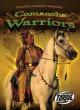 Go to record Comanche warriors