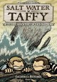 Go to record Salt water taffy, the seaside adventures of Jack and Benny...