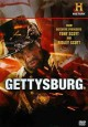 Go to record Gettysburg
