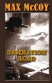 Go to record Damnation road