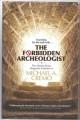 Go to record The forbidden archeologist : the Atlantis Rising magazine ...