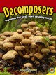 Go to record Decomposers