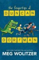 Go to record The fingertips of Duncan Dorfman