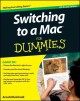 Go to record Switching to a mac for dummies