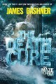 Go to record The death cure
