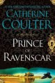 Go to record Prince of Ravenscar