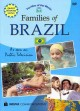 Go to record Families of Brazil