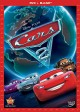 Go to record Cars 2