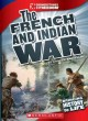 Go to record The French and Indian War