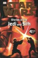 Go to record Star wars : stories of the Jedi and Sith