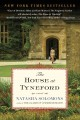 Go to record The house at Tyneford