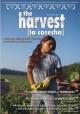 Go to record The harvest = La cosecha