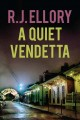 Go to record A quiet vendetta