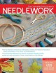 Go to record The complete photo guide to needlework