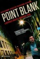 Go to record Point blank