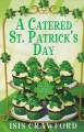 Go to record A catered St. Patrick's Day