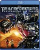 Go to record Transformers, revenge of the fallen