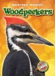 Go to record Woodpeckers