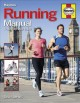 Go to record Running manual