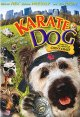 Go to record Karate dog