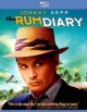 Go to record The rum diary