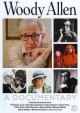 Go to record Woody Allen : a documentary