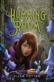Go to record The humming room