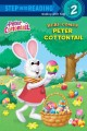 Go to record Here Comes Peter Cottontail : Peter Cottontail