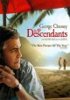 Go to record The descendants