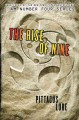 Go to record The rise of Nine  Book three,  Lorien legacies