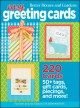 Go to record Easy greeting cards