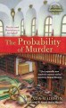 Go to record The probability of murder
