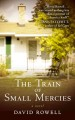 Go to record The train of small mercies