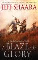 Go to record A blaze of glory : a novel of the Battle of Shiloh
