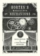 Go to record Horten's miraculous mechanisms : magic, mystery, & a very ...
