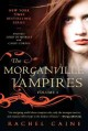 Go to record The Morganville vampires. Volume 3, Lord of misrule and Ca...