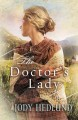 Go to record The doctor's lady