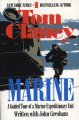 Go to record Marine : a guided tour of a Marine expeditionary unit