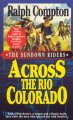Go to record Across the Rio Colorado