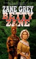 Go to record Betty Zane